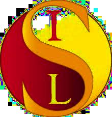 Logo entreprise ISL | Jsell.fr