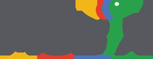 Logo entreprise Mobix | Jsell.fr
