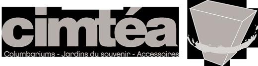 Logo entreprise cimtéa | jsell.fr