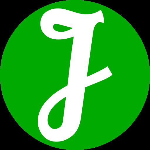 Jsell